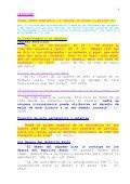 VI Domingo del Tiempo Ordinario, Ciclos A, B y C - Autores Catolicos - Page 6