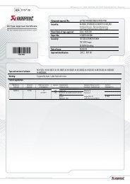 e24 0157 (9) - Akrapovic