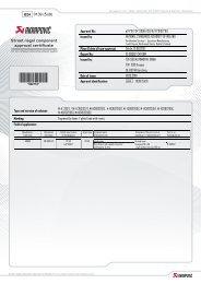 e24 0139 (5)(9) - Akrapovic