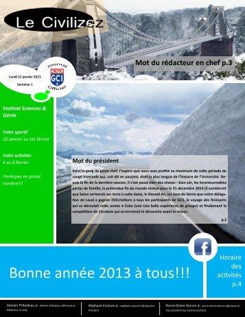 Semaine 1.pdf - AEGCUL