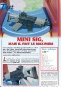SAM-20 - Cybergun - Page 4