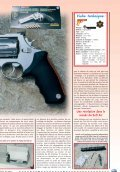 SAM-20 - Cybergun - Page 7