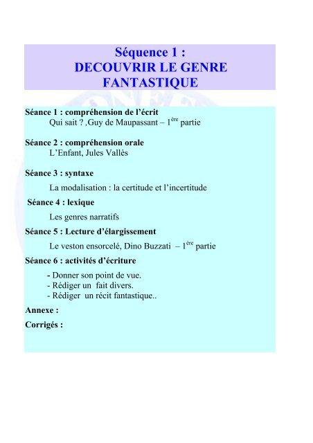 Résumé Du Texte Le K De Dino Buzzati