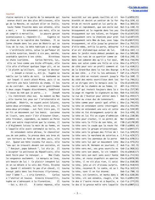 100 x arrêté de Hesse et dentelle fait main table mats