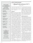 des temps - asd1844.org - Page 3