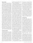 des temps - asd1844.org - Page 4