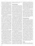 des temps - asd1844.org - Page 7