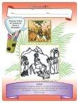 Le dimanche des rameaux - Orthodox ABC - Page 2