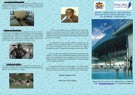 D+®pliant piscine olympique nationale 4 - Centre de Suivi Ecologique