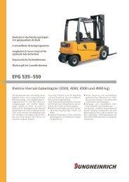 EFG 535–550