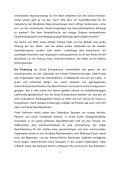 Die Wirkungswunder - Weltveränderer mit Wachstumsplan - BBE - Seite 3