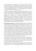 Die Wirkungswunder - Weltveränderer mit Wachstumsplan - BBE - Seite 4