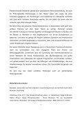 Die Wirkungswunder - Weltveränderer mit Wachstumsplan - BBE - Seite 5