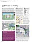 Le studio# Modéliser une maison à pans de bois - Page 3