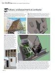 Le studio# Modéliser une maison à pans de bois - Page 5