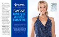 Lire la chronique - Le Québec, une histoire de famille