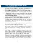 programme politique - Christian Lévesque - Page 5