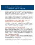 programme politique - Christian Lévesque - Page 6