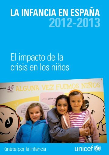 Infancia_2012_2013_final