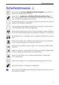 Siemens Gigaset 4110isdn.pdf - Wasser.de - Seite 2
