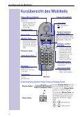 Siemens Gigaset 4110isdn.pdf - Wasser.de - Seite 3