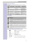 Siemens Gigaset 4110isdn.pdf - Wasser.de - Seite 4