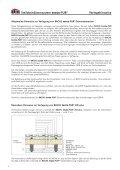 Verlegehinweise - Karl Bachl GmbH & Co KG - Seite 2