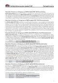 Verlegehinweise - Karl Bachl GmbH & Co KG - Seite 3