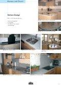 Marmor und Granit Marmor und Granit.qxd.qxd - Karl Bachl GmbH ... - Seite 3