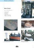 Marmor und Granit Marmor und Granit.qxd.qxd - Karl Bachl GmbH ... - Seite 5