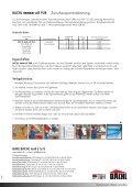 BACHL tecta-self PUR - Karl Bachl GmbH & Co KG - Seite 2