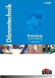 EPS 035 DEO dm - Karl Bachl GmbH & Co KG