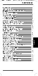 Top B40 - Bedienungsanleitungen - Page 3