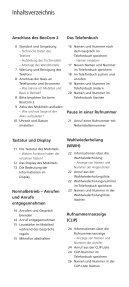 Bedienungs- anleitung - Page 4