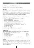 Schnurloses Telefon DECT - Bedienungsanleitungen - Page 3
