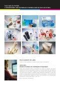 Emballer, envelopper - Page 2