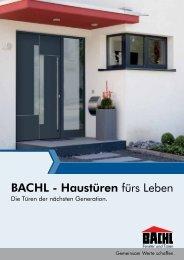 Untitled - Bachl