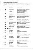 Tritel Leysin Top - Page 2