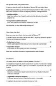 Tritel Leysin Top - Page 5