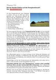 Karl Bachl Fertigbau GmbH, Osterbachtal 1, 94133 Röhrnbach ...
