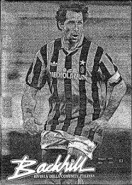 1995 MAY 95 - Backhillonline
