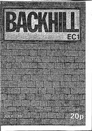 1978 JULY 78 - Backhillonline