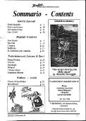 December 95/January 96 - Backhillonline - Page 3