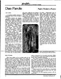 December 95/January 96 - Backhillonline - Page 4