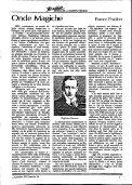 December 95/January 96 - Backhillonline - Page 5