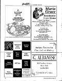 December 95/January 96 - Backhillonline - Page 6