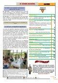 le tambourin 4 - Page 3