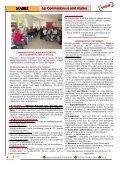 le tambourin 4 - Page 4