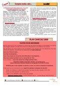 le tambourin 4 - Page 5