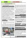 le tambourin 4 - Page 6